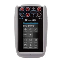 DPI 620 Genii, multi-functionele kalibrator